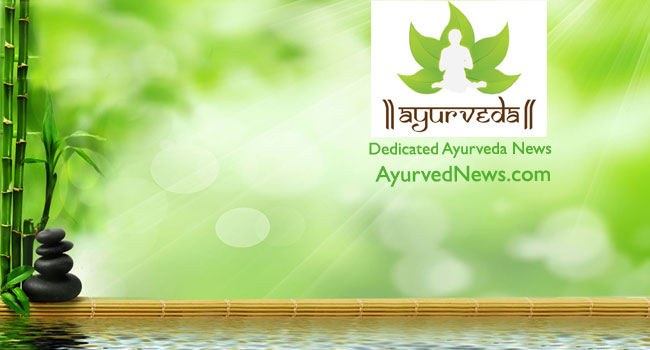 Should ayurveda doctors be allowed to practise allopathy?