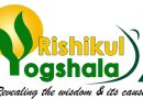 Rishikul Yogshala Announces Yoga Retreats in India