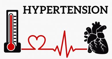 Five Natural Ways to Manage Hypertension with Ayurveda